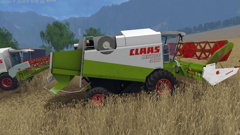 claas-lexion-430460-pack-v1-3_1