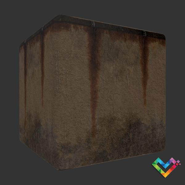 concrete-cracks-dirtiness-variants-v1-0_1