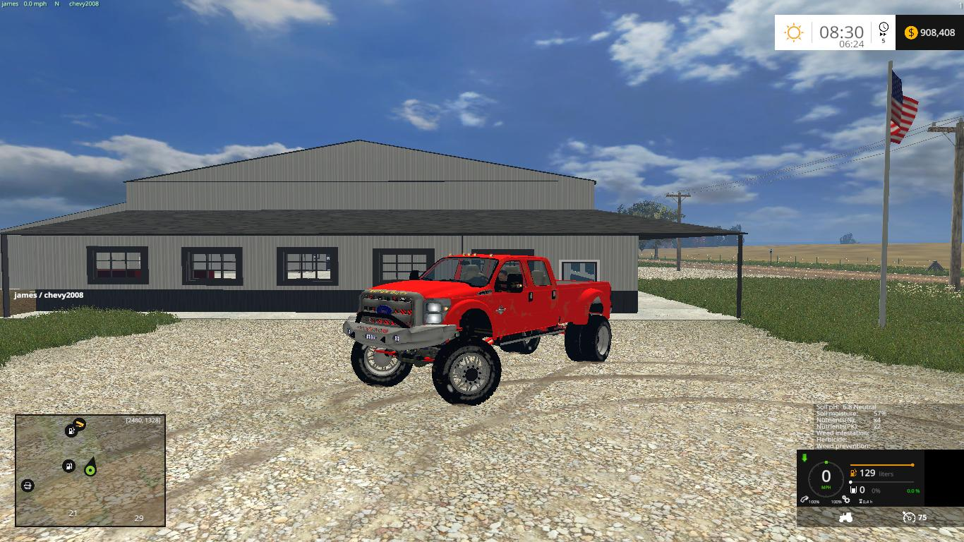 custom-f-450-v1_1
