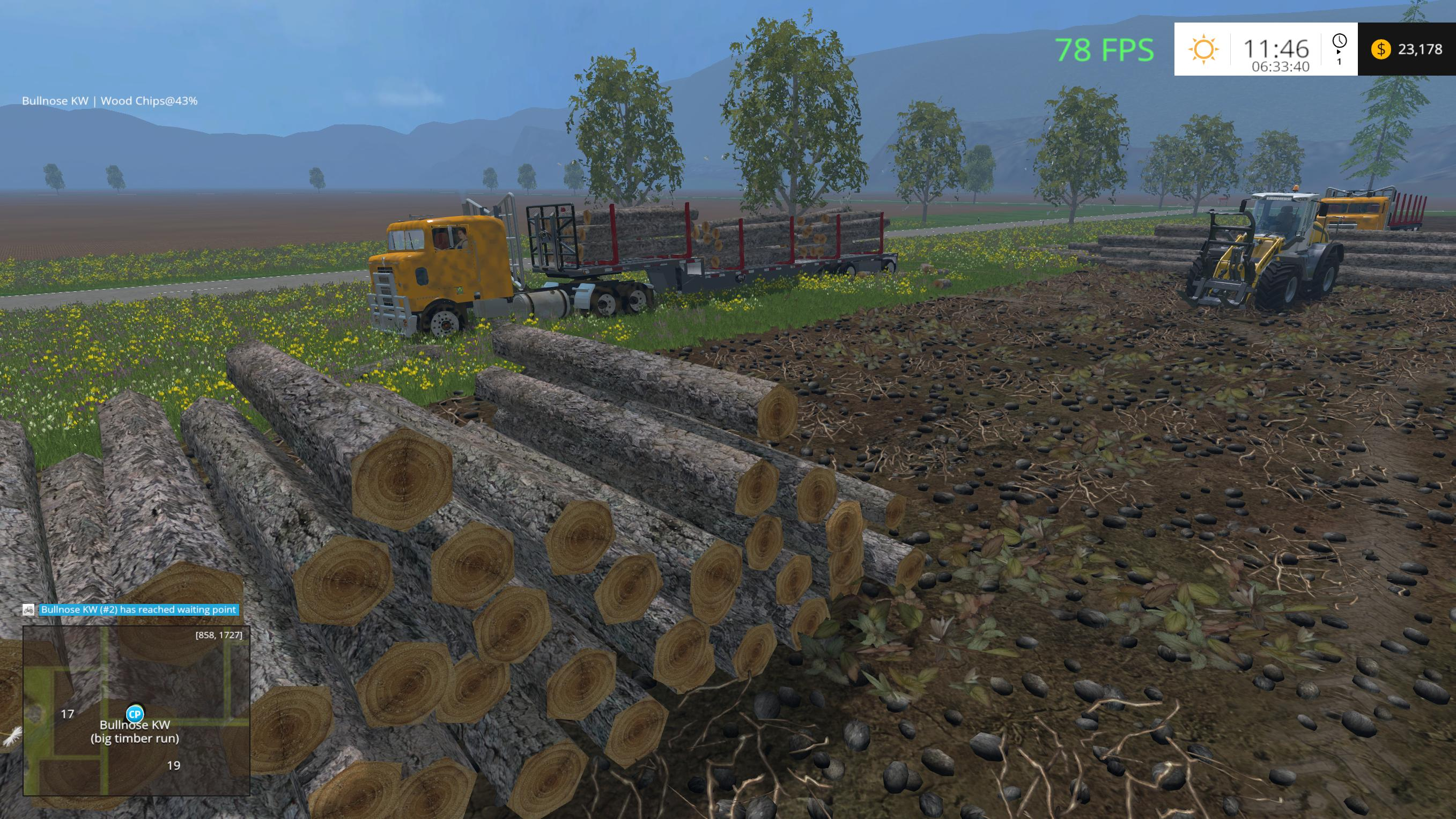 dukefarming-map-mods-1_5