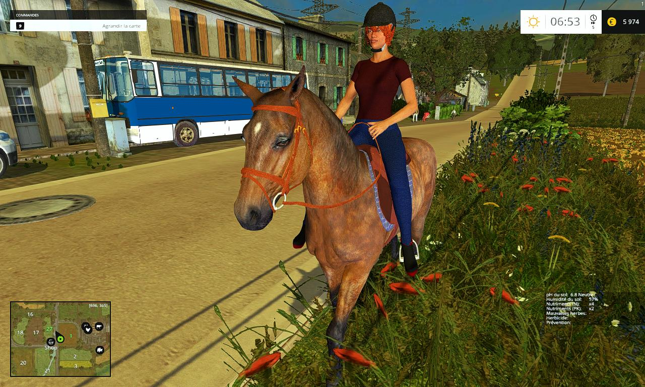 equestrianwoman_1