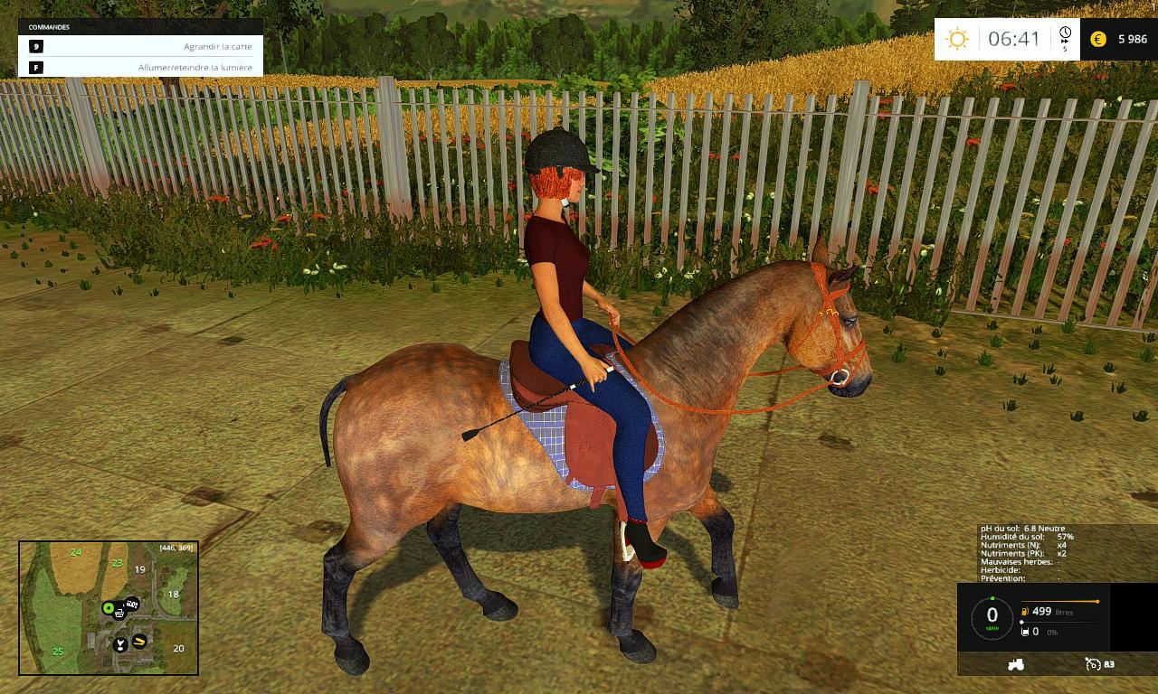 equestrianwomandrivable_3