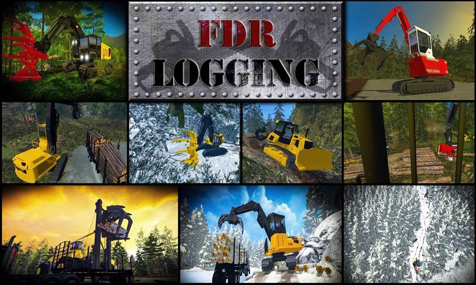 fdr-logging-machine-pack-9_1