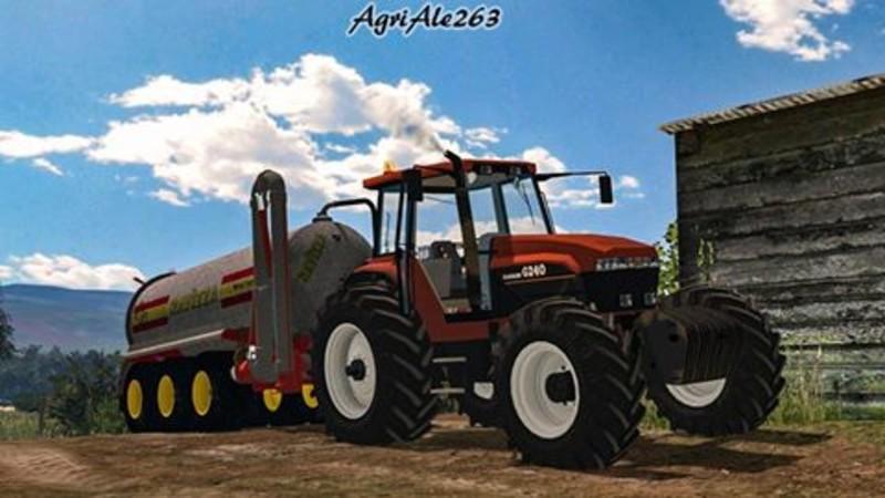 fiatagri-g240-mod-v2-0_1