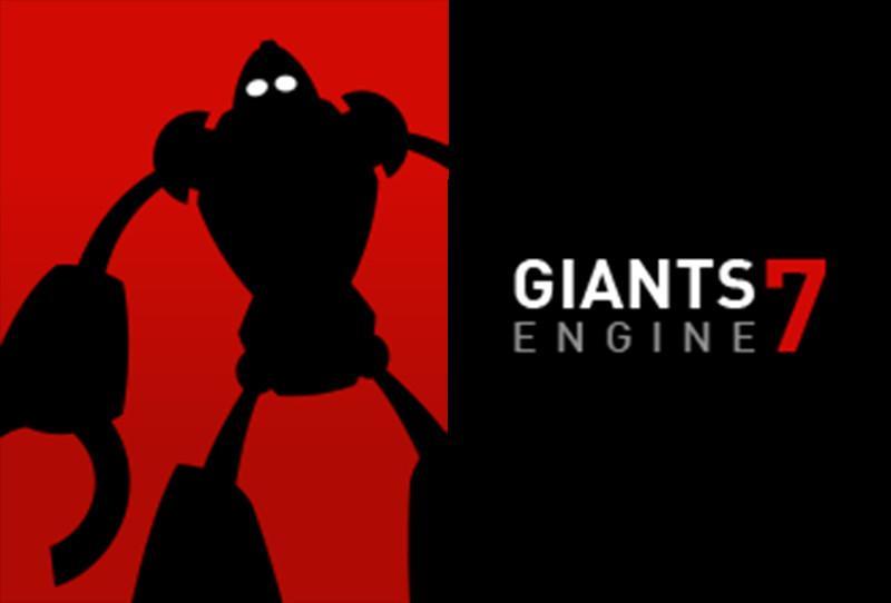 giants-editor-64bit-v7-0_1