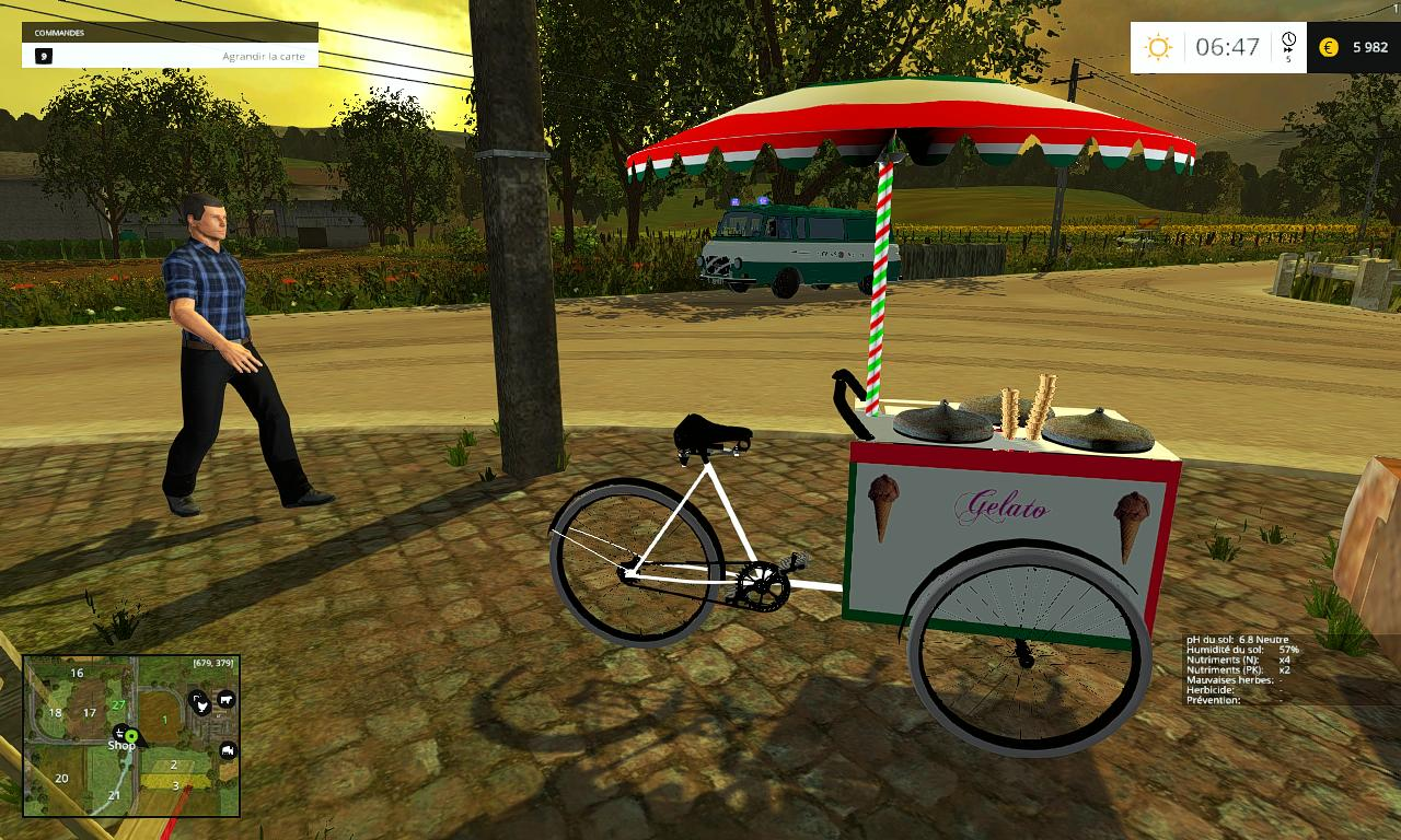 icecreamtricycle_2