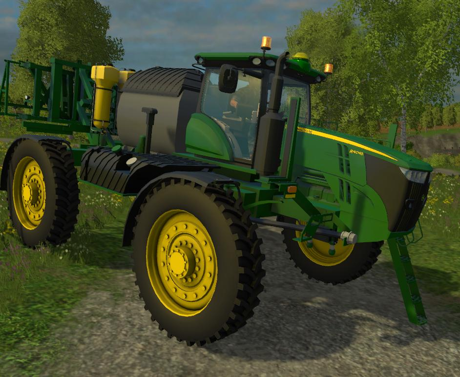 john-deere-4045-sprayer-v1-0_1