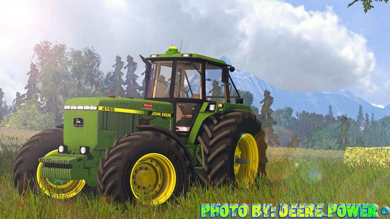 john-deere-4755-eu-version-v2-5_4