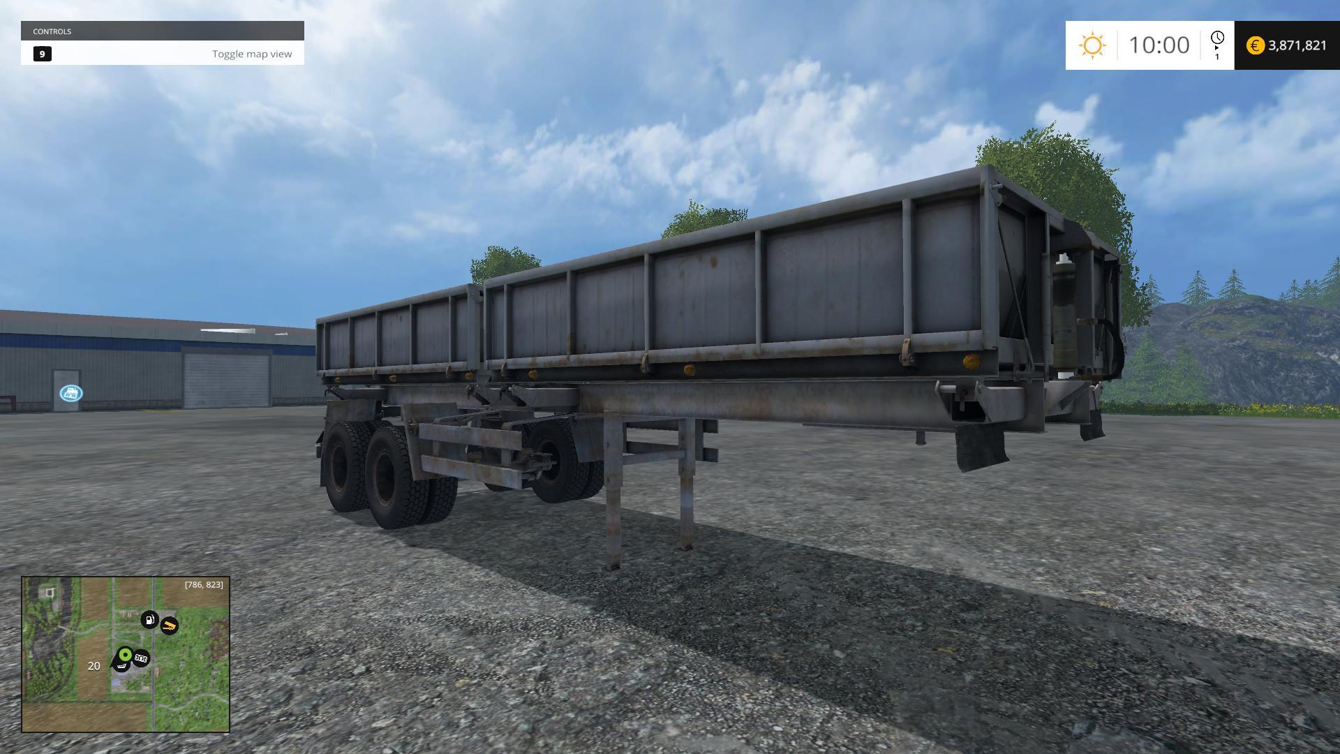 maz-semi-trailer-by-tyomaty_1