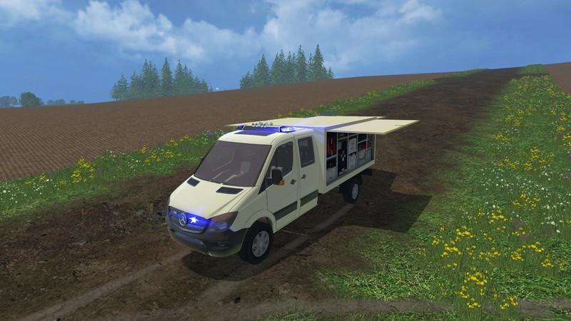 mercedes-sprinter-ambulance-trolley-nrw-v1-0_1