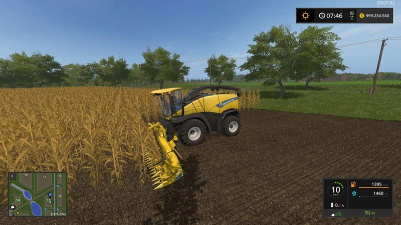 new-holland-fr850-with-bunker-v1-0_1