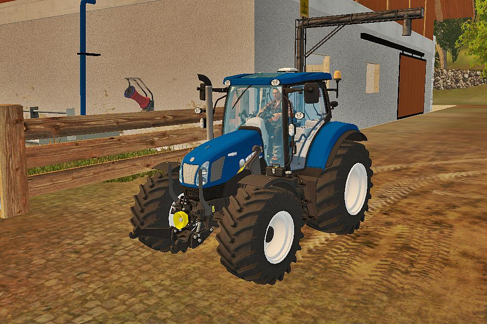 newholland-bluepower-1-1_1