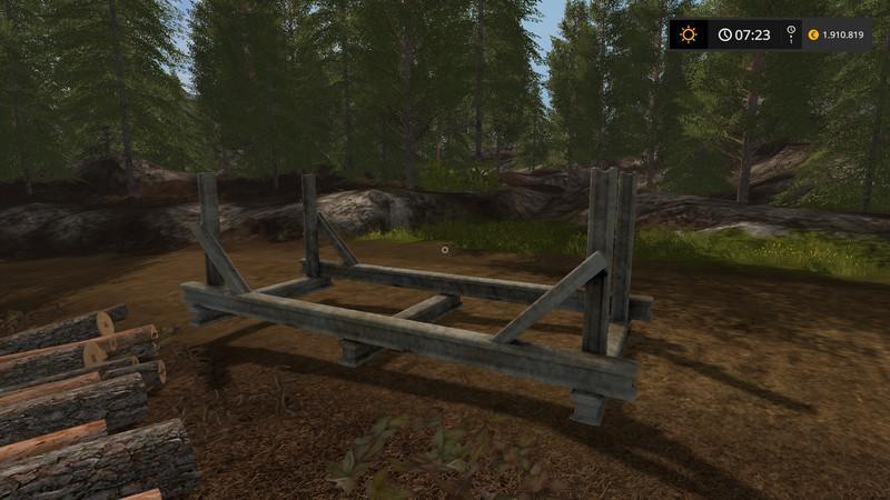 placeable-lumberyard-set-ls17-v1_1