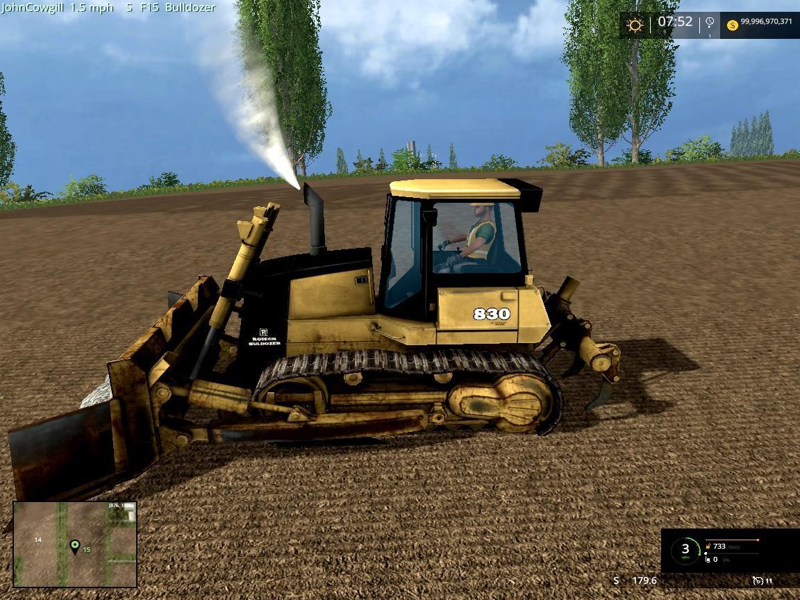 rotech-830-bulldozer-v1-0_1