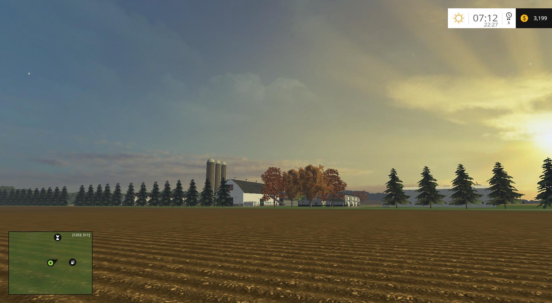 sadler-farms-v2-0_3