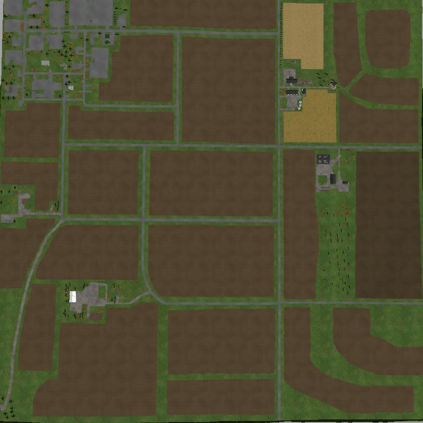 sadler-farms-v2-0_5