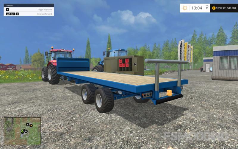stewart-15ft-bale-trailer-v1-0-ual_2