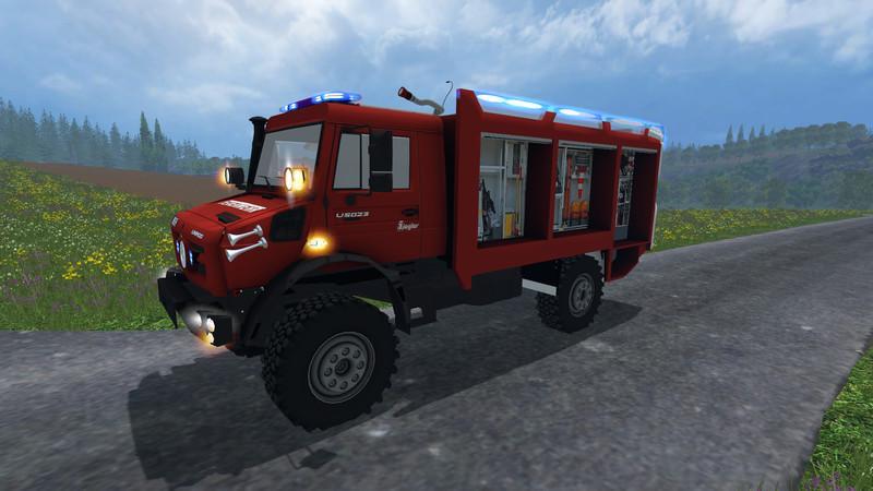 unimog-u5023-pack-v1-0_1