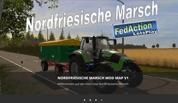 frisian-march-v1_1