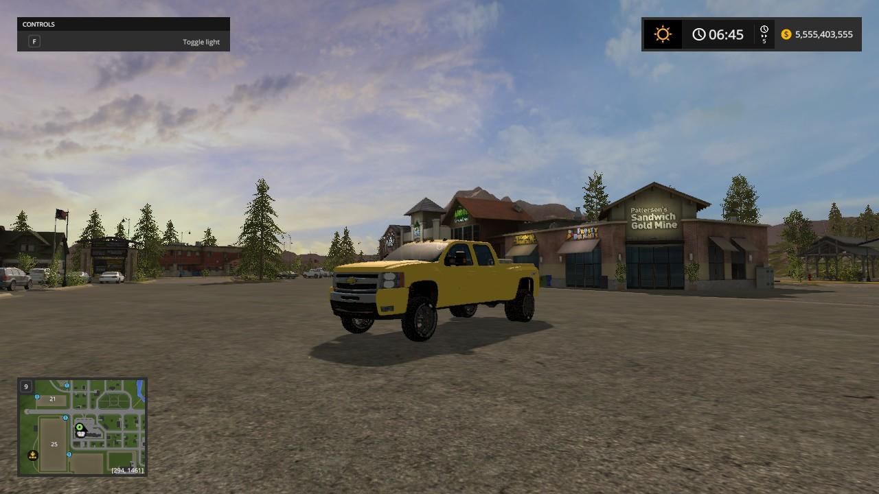 fs17-chevrolet-3500-hd_5