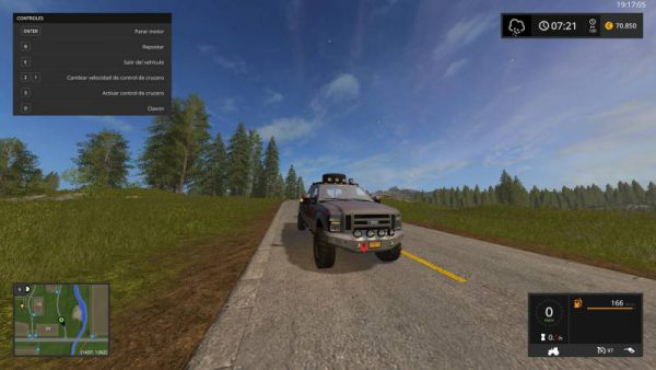 fs17mod-fordf250-kingranch-with-lights_13