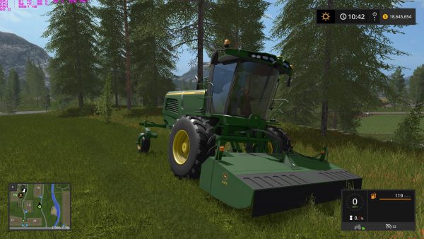 john-deere-w260-windrower-1_1