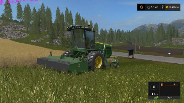 john-deere-w260-windrower-1_2
