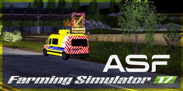 fs17 tfsg renault asf beta v2 farming simulator 17 19 mods fs17 19 mods. Black Bedroom Furniture Sets. Home Design Ideas