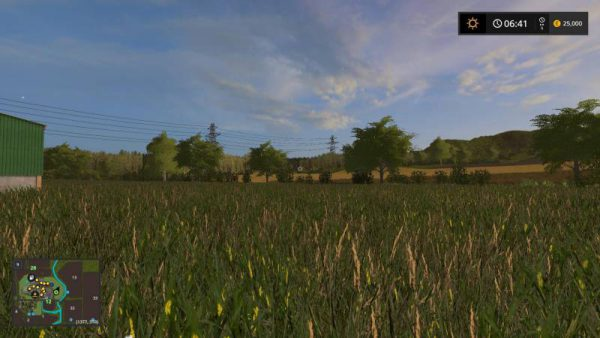 fs17 belgique profonde v2 by arsenic modding farming simulator 17 19 mods fs17 19 mods. Black Bedroom Furniture Sets. Home Design Ideas